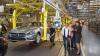 Eşecul secolului: Mercedes a refuzat să-și construiască o fabrică în România. Care este motivul
