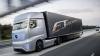 STARTUP. Camioanele fără pilot au şanse mai mari să se afirme mai repede