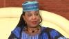 O femeie-diplomat din Senegal este noul secretar general al FIFA