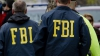 Un fost agent FBI a FURAT mai mult de 136.000 de dolari! Pentru ce a folosit banii