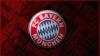 Bayern Munchen a detonat bomba pe piaţa transferurilor! Cine va juca în forma bavareză în următorul sezon