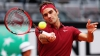 Tenismenii Nadal şi Federer, cei mai buni sportivi ai anului 2017 la categoria masculină