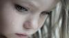 O fetiţă de patru ani, uitată o zi întreagă într-o grădiniţă. DETALII despre cele întâmplate