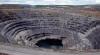 ALERTĂ în Rusia! Aproape 150 de oameni, blocați în mină, la sute de metri adâncime