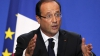AVERTISMENTUL preşedintelui francez către comunitatea internaţională, privind securitatea sanitară