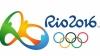 Premii de MILIOANE pentru sportivii moldoveni care vor câștiga medalii la JO din Brazilia