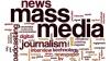 Declarația ONG-urilor media în legătură cu intimidarea jurnaliștilor în PMAN