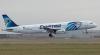 MISTER în cazul EgyptAir! Autoritățile fac declarații contradictorii