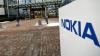 Nokia anunță un nou val de concedieri. Care este motivul