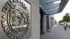 Vlad Plahotniuc: Poziția FMI depinde de atitudinea noastră politică şi de determinarea pe care o avem