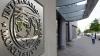 Premierul Filip: Acordul cu FMI înseamnă un semnal puternic de încredere pentru investitorii străini