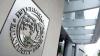 AVERTISMENTUL FMI: Regiunea Europei Centrale şi de Sud Est se îndreaptă spre o perioadă turbulentă