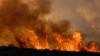 INCENDIUL TERIBIL din Canada, continua să se extindă. Ce spun pompierii