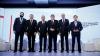 FORUMUL ECONOMIC: Lupta împotriva corupţiei va genera un climat investiţional favorabil