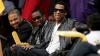 FORBES: TOPUL celor mai bogaţi rapperi din showbizul mondial
