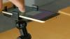 ForcePhone ar putea aduce experiența 3D Touch pe orice smartphone