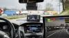 Un specialist avertizează: Maşinile autonome îi vor încuraja pe şoferi să facă ASTA