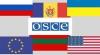 """O nouă șansă pentru reluarea negocierilor """"5+2"""". Un reprezentant special al OSCE vine în Moldova"""