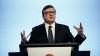 J. M. Barroso: Moldova are multe de făcut pentru a atinge scopurile progresului social şi economic