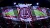 Echipa de fotbal Club Atlético Lanús, noua campioană a Argentinei