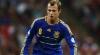 Ce riscă fotbalistul Roman Zozulia pentru că a bătut arbitrul