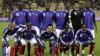 Franţa şi-a anunţat lotul pentru Euro 2016. Mai multe nume importante lipsesc de pe listă