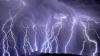 Vremea rea face victime în Europa! Zeci de oameni au fost răniţi de fulgere