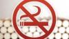 Se respectă sau nu legea antifumat? Localurile din Capitală au fost inspectate de autorităţi