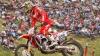PERFORMANŢĂ! Tim Gajser a câştigat Marele Premiu al Letoniei la Campionatul Mondial de Motocross