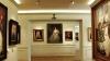 Unde trebuiau să ajungă cele 17 tablouri furate de moldoveni dintr-un muzeu din Italia