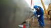 """Mai puţin DEPENDENŢI de Gazprom. BERD oferă BANI GREI pentru construcţia """"Coridorului Sudic"""""""