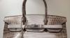 Record mondial! Sumă exorbitantă cu care a fost cumpărată o geantă Hermes