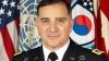 Trupele NATO din Europa au un nou comandant. Ce strategie va avea generalul Curtis Scaparrotti