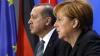 Cancelarul german se va întâlni cu preşedintele Turciei la Istanbul