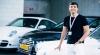 Volkswagen a investit masiv în serviciul on-line de taxi Gett