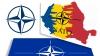 """Mesajul optimist al secretarului general al NATO făcut în România. """"Sunteți un aliat de încredere"""""""