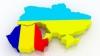 Document important semnat între România și Ucraina. Exonerare de la plata taxei pentru eliberarea vizelor