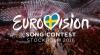 EUROVISION 2016: LISTA țărilor care au trecut de prima semifinală
