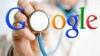 Google are acces la datele medicale a mai mult de un milion de oameni. Cum inteționează să le folosească