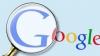 Google introduce bannere cu reclame în pagina dedicată căutărilor pentru imagini