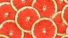 Beneficii neștiute ale grapefruit-ului. Ce se întâmplă dacă mănânci zilnic jumătate de fruct