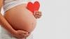 Grijă mai multă pentru gravidele sărace sau migrante! Cum vor autorităţile să reducă rata mortalităţii materne