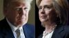 Sondajele din SUA: Cine e favorit și cum poate fi schimbată cursa pentru Casa Albă