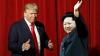 Schimbare de ton la Casa Albă: Trump e gata să vorbească la telefon cu Kim Jong-un
