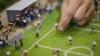Mafia rusească s-a băgat în fotbal. Cum avea loc spălarea de bani prin intermediul cluburilor sportive