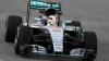 Lewis Hamilton va începe Marele Premiu de F1 al Spaniei din pole position