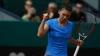 Simona Halep a fost învinsă în runda a doua a turneului WTA de la Roma
