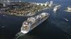Cel mai mare vas de croazieră din lume, LANSAT în Franța! Vezi încotro se îndreaptă (VIDEO)