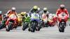 Cursă plină de surprize la MotoGP. Cine este noul lider al clasamentului general