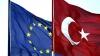 Turcia, mai aproape de UE. Comisia Europeană recomandă ridicarea vizelor